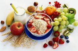 Các loại thực phẩm không nên ăn khi đói