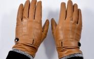 Cách sử dụng và bảo quản gang tay da