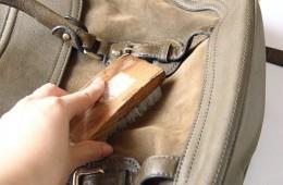 Bí quyết bảo quản túi xách da luôn bền đẹp