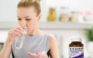 [Review ] Viên uống cho phụ nữ Vitamin Blackmores Women's vitality multi của Úc