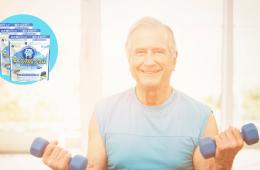 [Hướng dẫn 👴] bổ sung canxi cho người cao tuổi