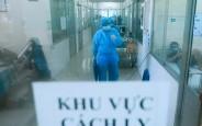 Bộ Y tế hướng dẫn cách ly y tế tại nhà để tránh lây lan bệnh Covid-19