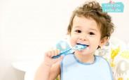Chế độ dinh dưỡng và chăm sóc cho trẻ còi xương suy dinh dưỡng