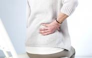 Nguyên nhân gây ra đau xương khớp ở người lớn tuổi