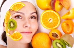 Những loại mặt nạ dưỡng da được yêu thích trong mùa đông