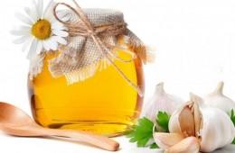 Hướng dẫn mẹ quy trình chiết xuất tinh dầu tỏi và cách bảo quản tinh dầu tỏi để có công dụng tốt nhất cho bé?