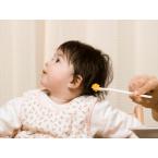 Nguyên nhân dẫn tới trẻ biếng ăn?