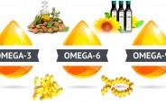 Omega 3 có công dụng gì đối với bà bầu và em bé?