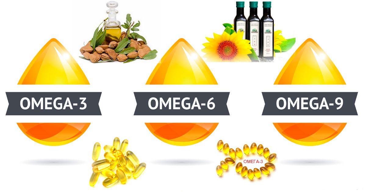 Tác dụng của omega 3 cho bà bầu và em bé