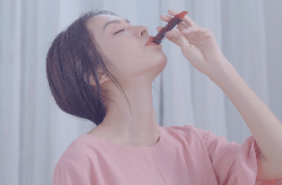 [Hướng dẫn] Cách uống sắt nước cho bà bầu tốt nhất