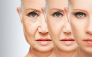 🙍♀ Tác dụng của collagen cho phụ nữ???