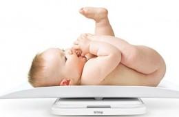 👼Tăng cân cho bé 3 tháng tuổi mẹ cần biết