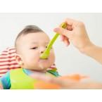Cho bé 6 tháng tuổi ăn dặm như thế nào
