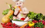 [Top 8🏆] thực phẩm bổ sung tăng cường sức đề kháng cho trẻ