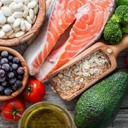 Thực phẩm sức khỏe