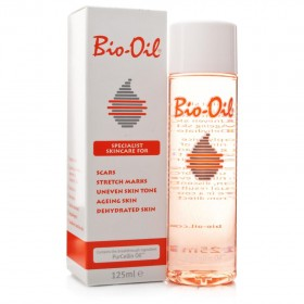 Tinh Dầu Bio Oil Của Úc Hỗ Trợ Cải Thiện Sẹo, Rạn Da