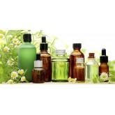10 loại tinh dầu tốt nhất trong chăm sóc sức khỏe và làm đẹp