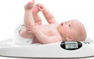 Top 6 loại thuốc giúp trẻ tăng cân nhanh