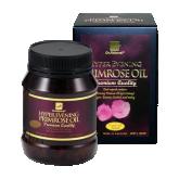 Viên Uống Dr Natural Hyper Evening Primrose Oil Của Úc Cho Nữ