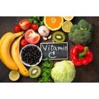 Vitamin C là gì? Vitamin C có công dụng như thế nào?