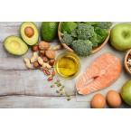 Lời khuyên bổ sung vitamin 3 tháng giữa thai kì cho bà bầu