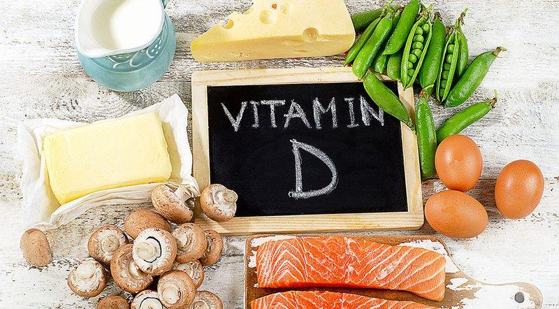 Vitamin D là gì? Vitamin D có tác dụng như thế nào đối với bà bầu và trẻ nhỏ?